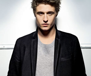 max irons, Hot, and sexy image