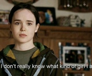 juno, movie, and quotes image
