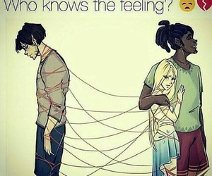 :(, girl, and knows image