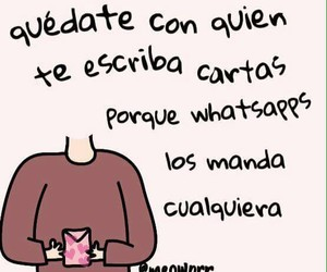 couples, frases, and love image