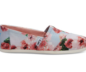 wholesale dealer 1ea50 94f1c 42 images about toms on We Heart It | See more about toms ...