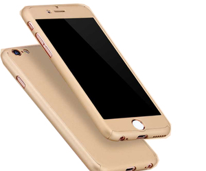 mobile phone accessories, iphone 7 cases, and iphone 5s cases image