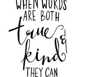 quote, Buddha, and true image