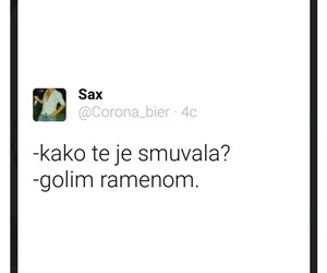 balkan, quotes, and tumblr image