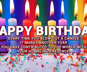 happy birthday cards, happy birthday images, and happy birthday pictures image