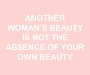 quotes, beauty, and woman image