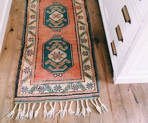 carpet, decor, and design image