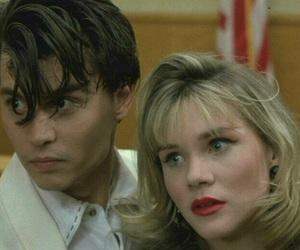 90s, amy locane, and bad boy image
