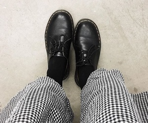 doc martens and style image