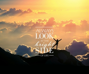 advice and hope image
