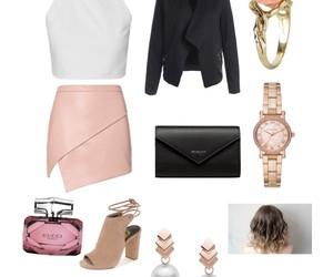 fancy, fashion, and fashionista image