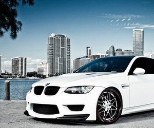 dallas bmw service, bmw service dallas, and bmw mechanic dallas image