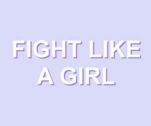 girl, quotes, and pink image