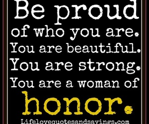 quote, strong women, and positive attitude image
