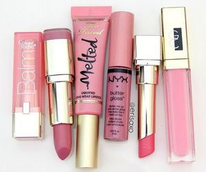 amazing, girly, and mac image