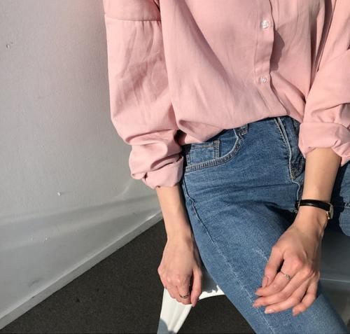 aesthetic, alternative, and closet image