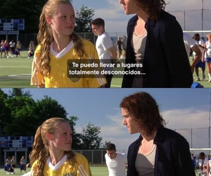 10 things i hate about you, bae, and grunge image