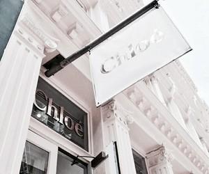 chloe, fashion, and luxury image
