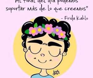 frases and Frida image