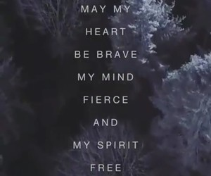 freedom, tumblr, and wallpaper image