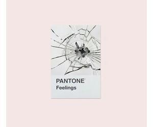 pantone and feelings image