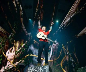 chile, ed sheeran, and divede image
