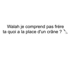 Algeria, french, and writing image