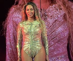 minneapolis, queen bey, and beyoncé image