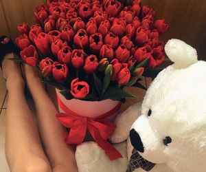 flowers, beautiful, and Best image
