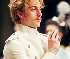 sexy and aaron taylor johnson image