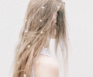 accessories, fashion, and stars image