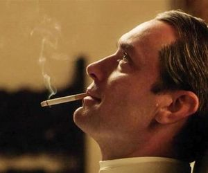 judelaw and youngpope image