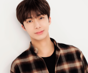 cute, hyungwon, and monsta x image