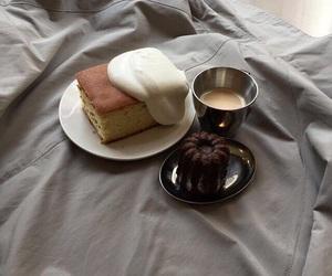 food, aesthetic, and yummy image
