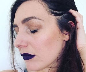beauty, lifestyle blogger, and blogger image