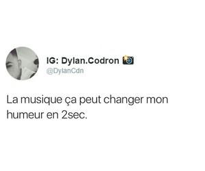 francais
