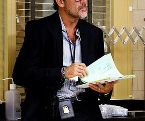 actor, jdm, and fbi image