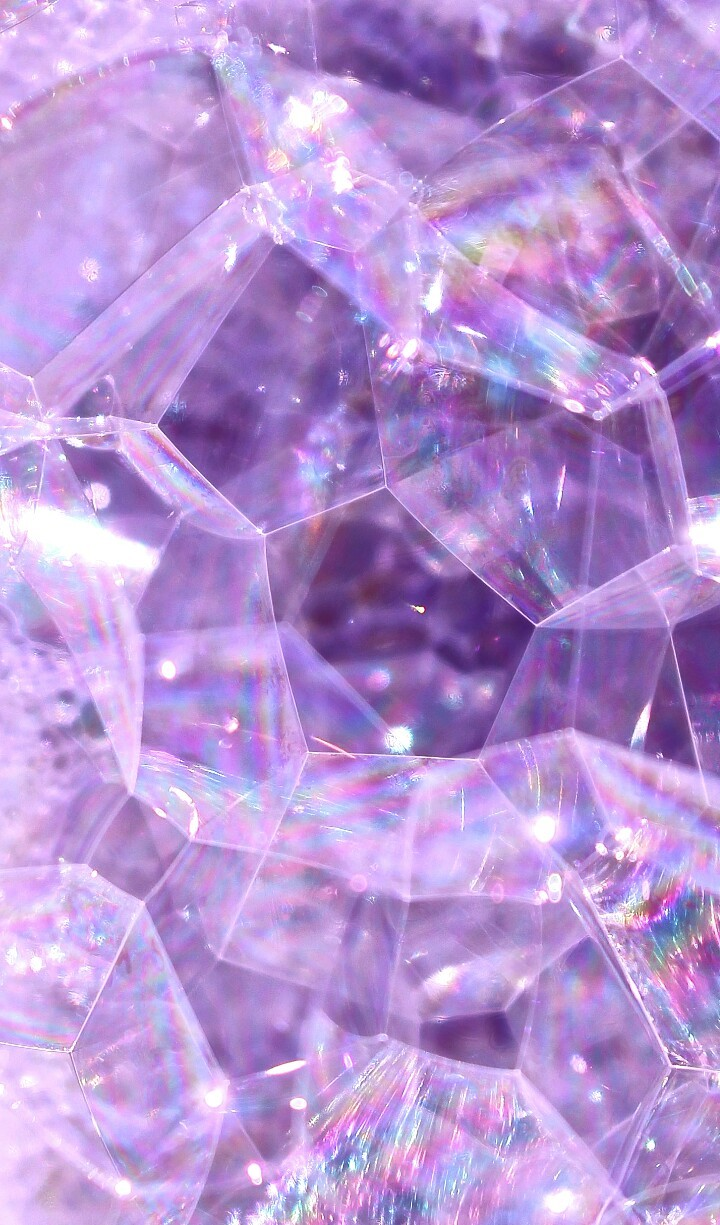 Art Background Beautiful Beauty Colorful Crystals