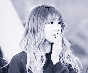 dreamcatcher, yoohyeon, and themes image