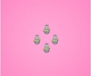 pink, fondos para el celular, and fondos para el movil image