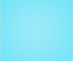 light blue, puppie, and fondos para el celular image