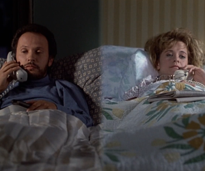 movie and when harry met sally image