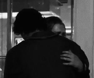 hug, the 100, and dovatts image