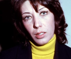 fav, 1970s, and Lily Tomlin image