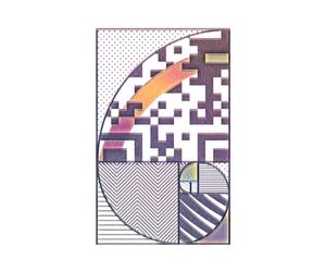 golden ratio, mathematics, and threadless image