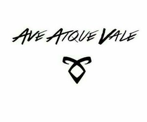 tmi, ave, and vale image