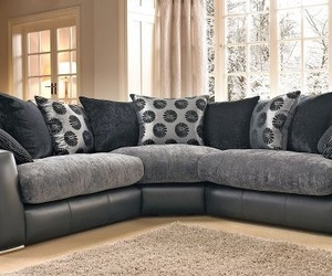 sofas, wooden cabinets, and furniture websites image