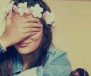 flowers, جُمال, and ًورد image
