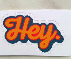 etsy, tumblr, and cute stickers image