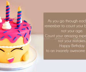 happy birthday images, happy birthday cards, and happy birthday pictures image